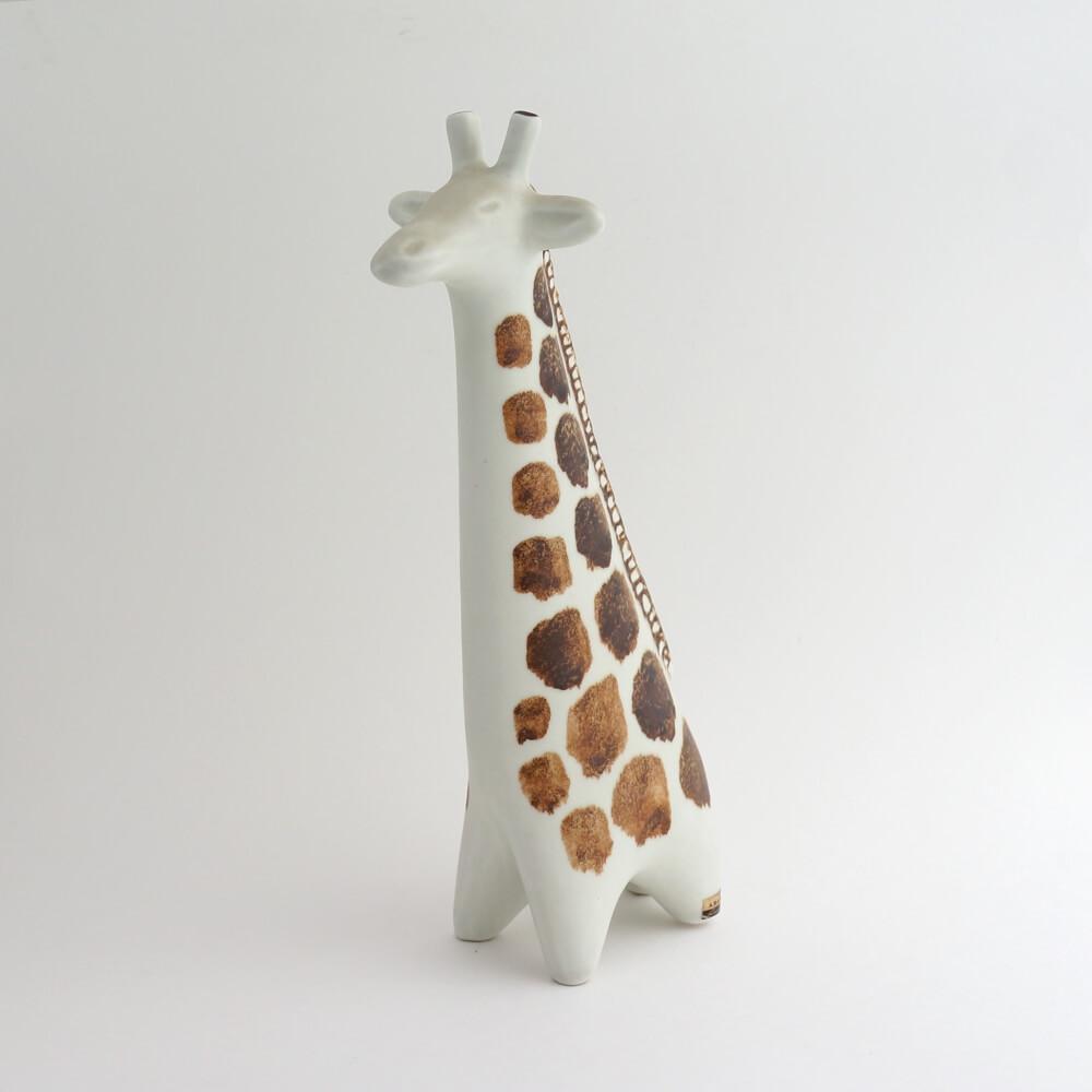 Taisto Kaasinen / ARABIA / Giraffe
