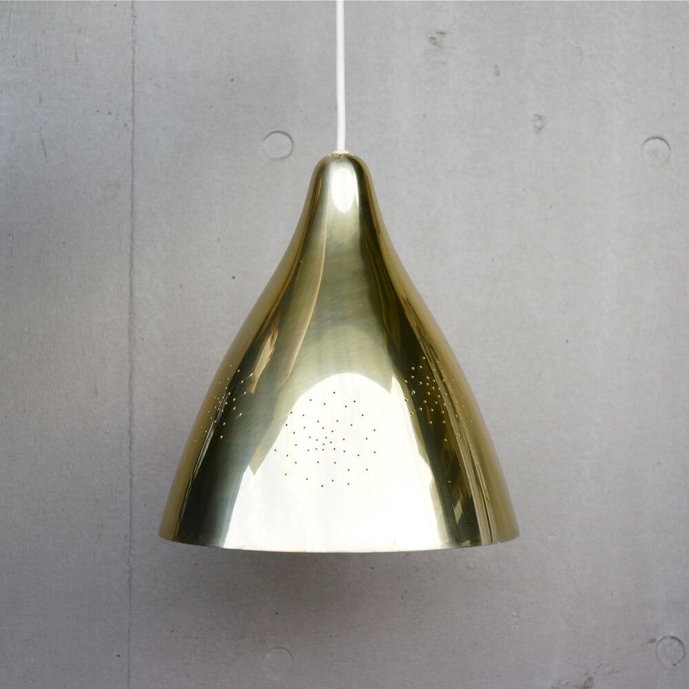 Lisa Johansson-Pape / THORN ORNO / Ceiling lamp