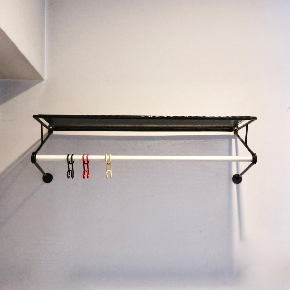 Mathieu Mategot / Wall Shelf