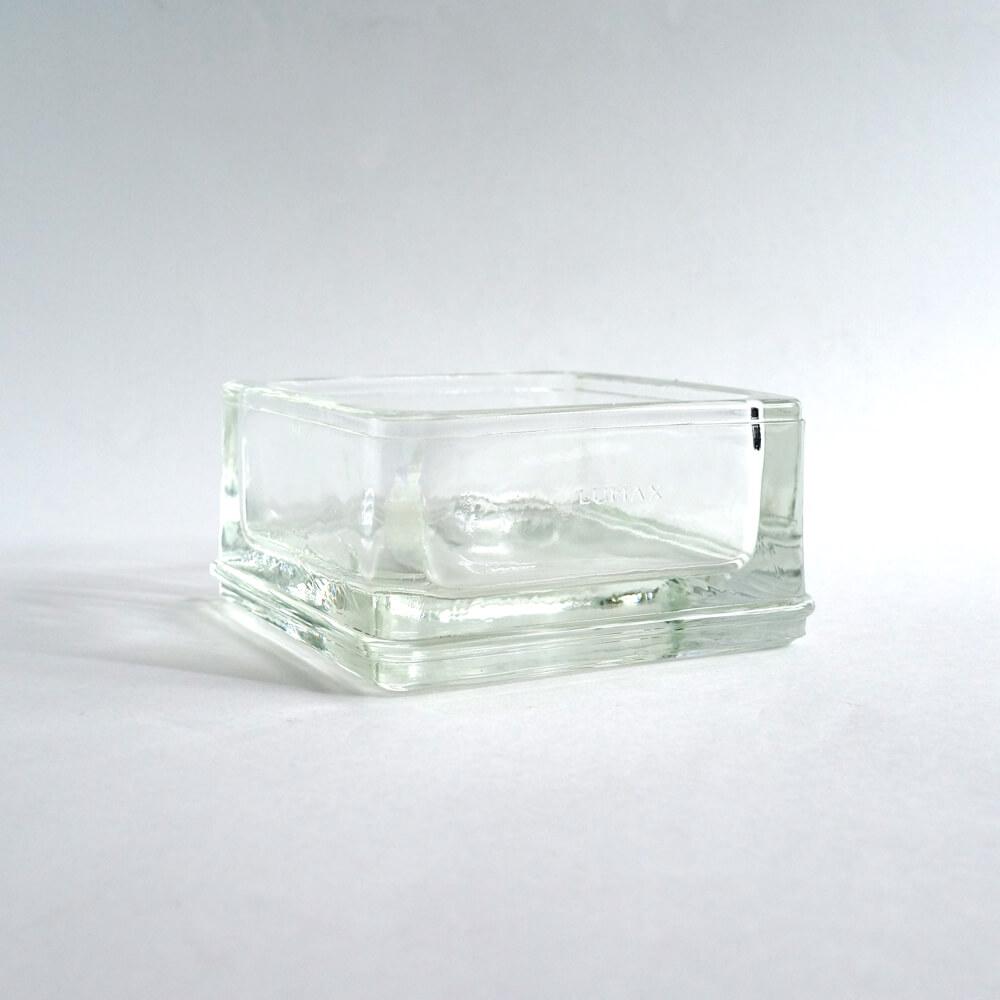 <img class='new_mark_img1' src='https://img.shop-pro.jp/img/new/icons57.gif' style='border:none;display:inline;margin:0px;padding:0px;width:auto;' />Lumax glass block