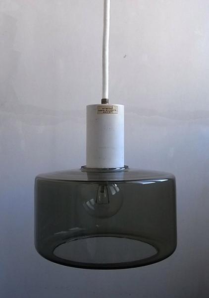 Tapio Wirkkala/Hanging Lamp
