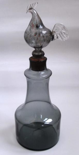Kaj Franck/Nuutajarvi/Bottle