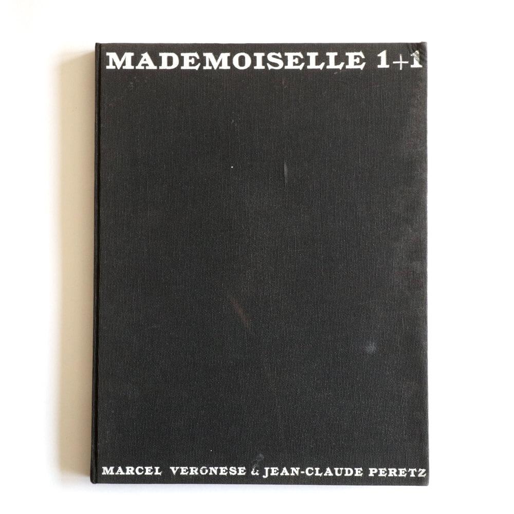 Mrarcel Veronese/MADEMOISELLE 1+1