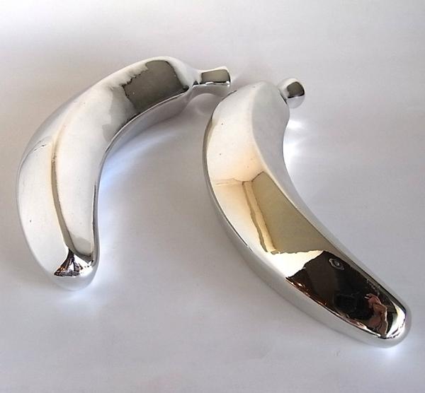 Achille Castiglioni / Ceramic Object