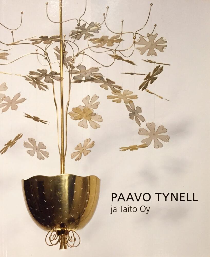 Paavo Tynell Ja Taito Oy