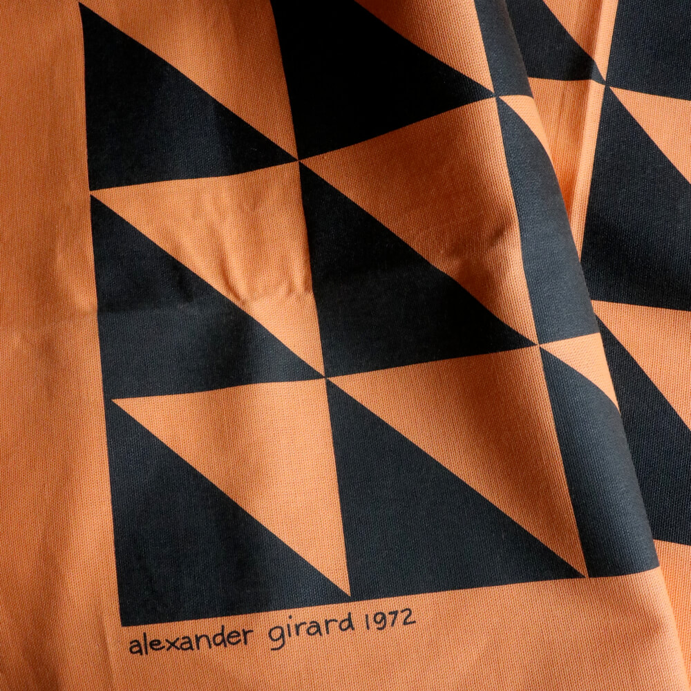 <img class='new_mark_img1' src='https://img.shop-pro.jp/img/new/icons30.gif' style='border:none;display:inline;margin:0px;padding:0px;width:auto;' /> Alexander Girard/Azalejos 1972