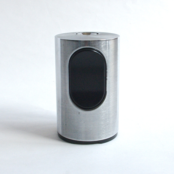 Dieter Rams / BRAUN / DESK LIGHTER