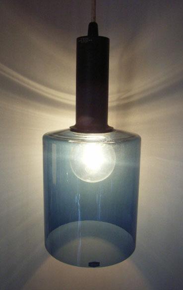 Tapio Wirkkala/Hanging Lamp K2-141