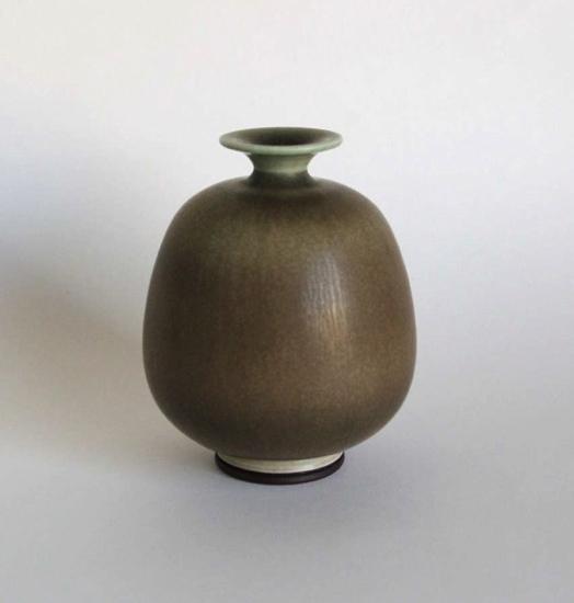 Berndt Friberg/Vase(M)