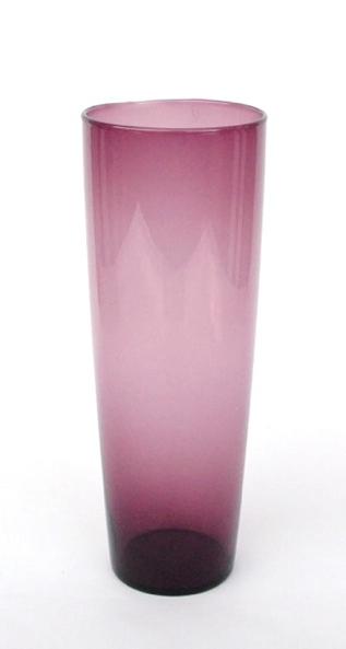 Tapio Wirkkala / Juice Glass /Purple_02