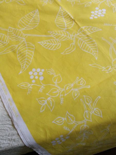 Aino Aalto/Artek Textile