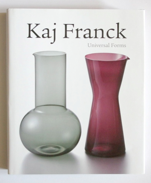 Kaj Franck Universal Forms