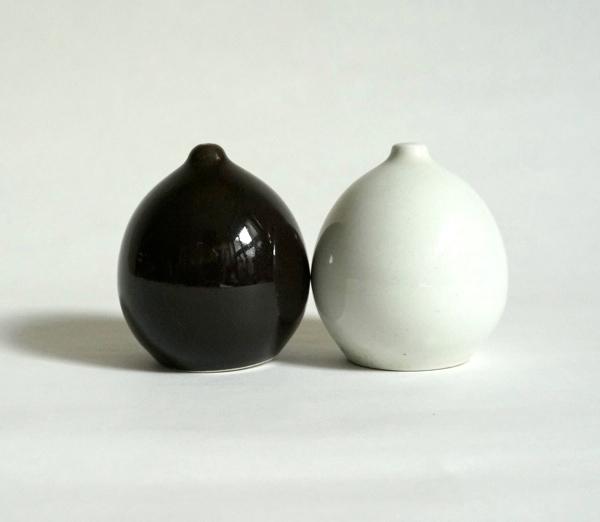 Kaarina Ajo/KA/Salt&Pepper SET