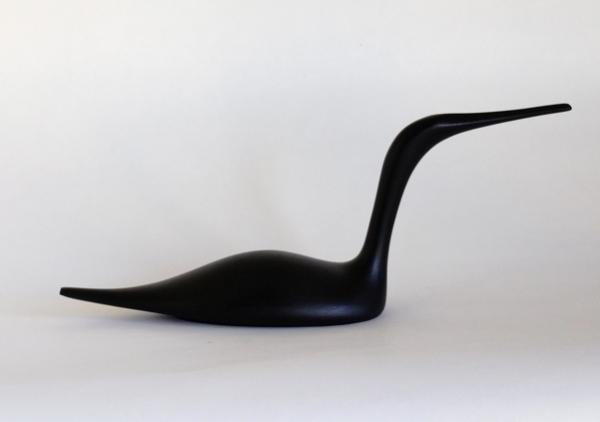 Tapio Wirkkala/ ROSENTHAL STUDIO-LINE