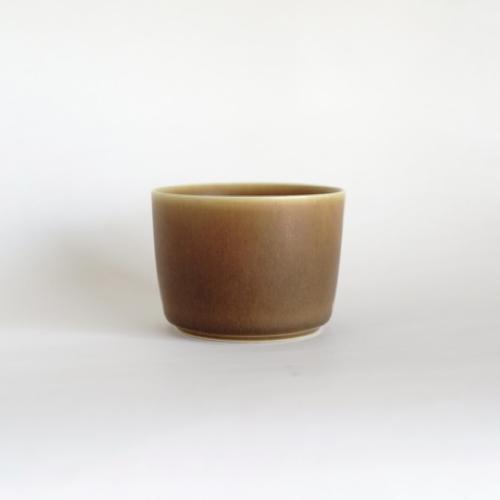PALSHUS/DENMARK/Sugar bowl