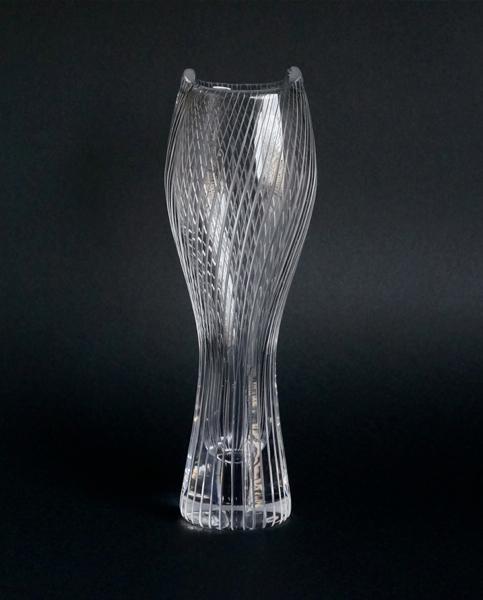 Tapio Wirkkala/Art Object/Vase 3545