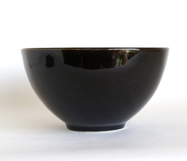 Kaj Franck/KILTA/Bowl