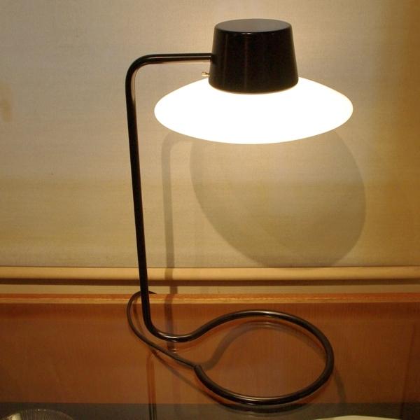 Arne Jacobsen / Oxford Table lamp