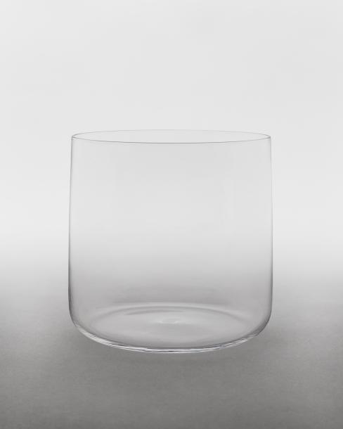 Jasper Morrison/ANDO'S GLASS S