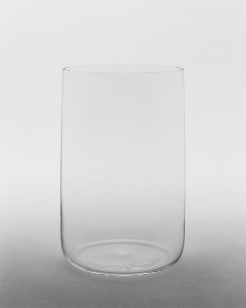 Jasper Morrison/ANDO'S GLASS T