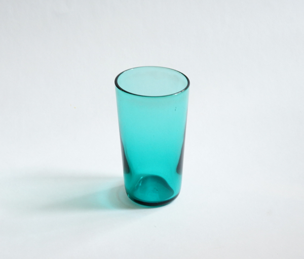 Kaj Franck/shot glass/Emerald