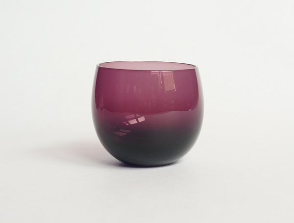 Saara Hopea/Nuutajarvi/Cocktail glass