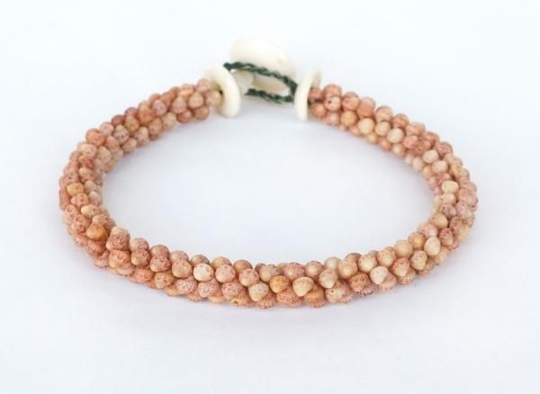 Niihau Shell Bracelet