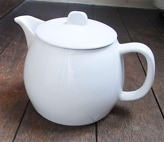 Kaj Franck/ Tea pot