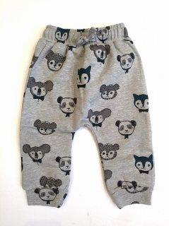 MOE Pants