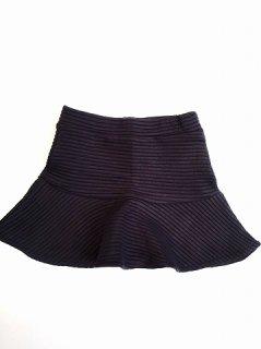 Maeisa Skirt