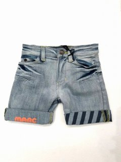 <img class='new_mark_img1' src='//img.shop-pro.jp/img/new/icons15.gif' style='border:none;display:inline;margin:0px;padding:0px;width:auto;' />DENIM BERMUDA SHORTS