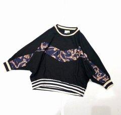 ziguzakisa/ドルマン Tシャツ