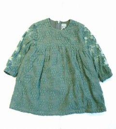 Denia dress