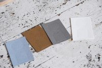 タグ GAファイル ミニ・丸タグセット カード