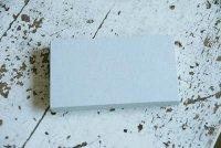 地券紙 9.8cm×6cm 80枚