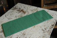 紙パーチ耐水 グリーン ロング 500枚