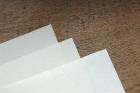 タックシール 和紙 A4 10枚