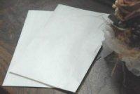 平袋 純白 S 100枚
