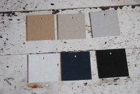 タグ 厚紙 正方形