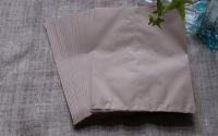 平袋 クラフト 茶 M 50枚