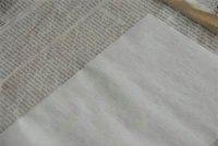 紙パーチ耐水 ホワイト 50枚