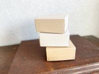 ナチュラルBOX 正方形13×13