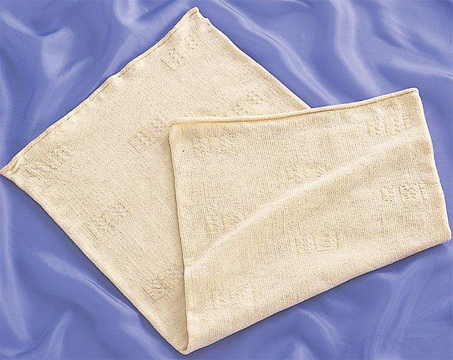 【シルク】ハイゲージ腹巻 ロング 薄手 腹巻 絹 お値段以上のクオリティー 優しいぬくもり... 胸元まで伸ばしても使用可能