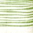佐藤千香子 cloth