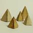 額賀章夫 ピラミッド