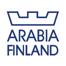 アラビア ARABIA