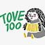 アラビア ARABIA Moomin トーベヤンソン生誕100周年記念シリーズ