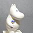 アラビア ARABIA Moomin Figure ムーミンフィギュア