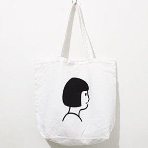 Noritake / TOTE BAG BOB