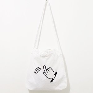 Noritake / TOTE BAG PHILTA